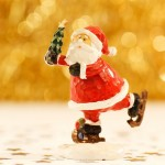 パパチャントが選ぶ!クリスマスに読みたい絵本10選!