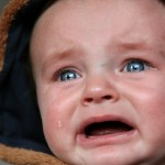 新米パパの味方!伝説の泣きやみ動画『ふかふかかふかのうた』を知っていますか?
