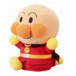 アンパンマン人気知育おもちゃ10選(年齢別・ジャンル色々!)
