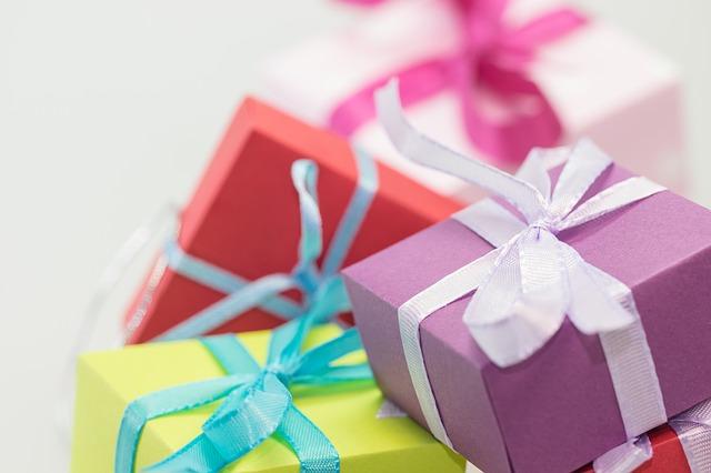 「子どもの1歳の誕生日はママも1歳」ママへのおすすめプレゼントまとめ。