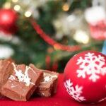 【おしゃれなプレゼント】Tunesを使ってクリスマスに好きな曲を贈ろう!