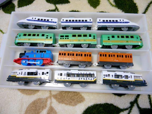 traincase10