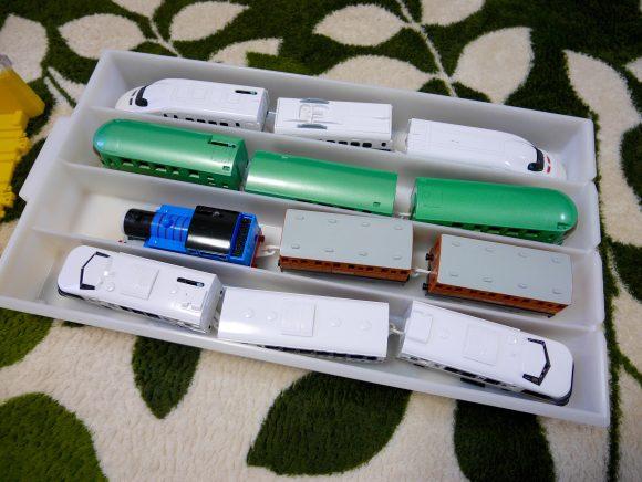 traincase14