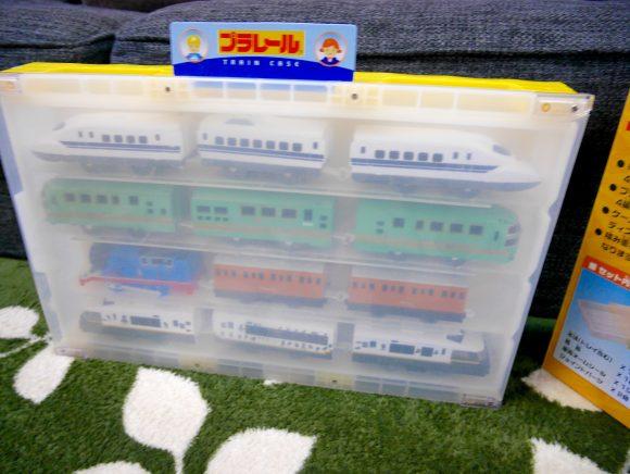 traincase8