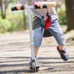どれがおすすめ?子供用キックボード(キックスケーター)を徹底比較!JDRAZOR、ラングス、マイクロなどなど。