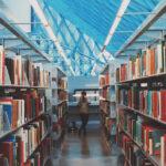 『STUDY QUEST』は独学で資格取得を目指す人のための場所です。
