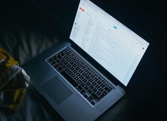 Macが起動できない時に実際に試したことの全て(絶望の淵から奇跡の生還を果たした話)