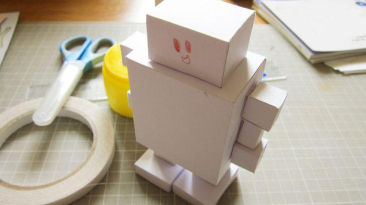 【7・8歳〜】小学生におすすめしたいプログラミング玩具はこれ!【2020年必修化】