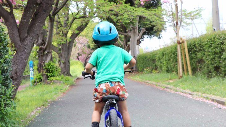 【キックバイク】トイザらス AVIGO トレーニングバイクの各モデルを比較してみた!